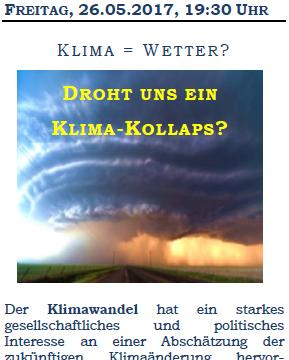 Klima_Wetter_Nollingen_26.5.2017