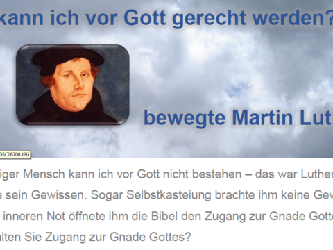 BGSS_Luther_2.11.2017