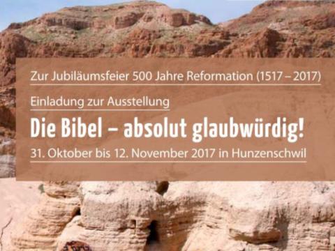 Bibelausstellung_Nov_2017